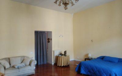 Vendita appartamento ristrutturato Avellino