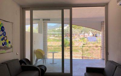 Vendita o Affitto appartamenti a pochi km dal porto di Acciaroli