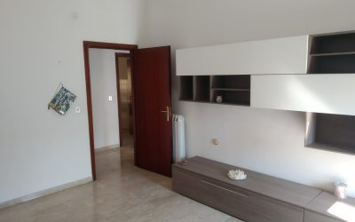 Affitto appartamento Santa Colomba Benevento