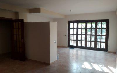 Vendita appartamento in zona centrale Venticano