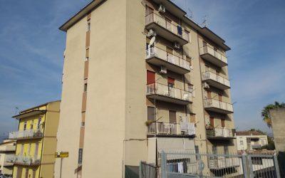 Affitto appartamento Benevento