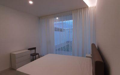 Vendita  o locazione Acciaroli appartamenti nuove costruzioni