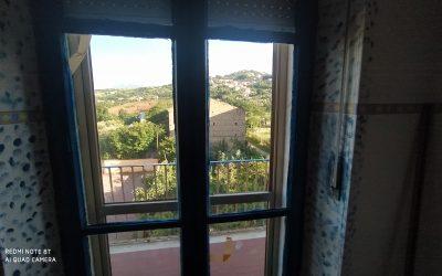 Appartamenti in locazione San Giorgio del Sannio